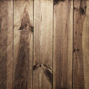 Texture_Boards_480013