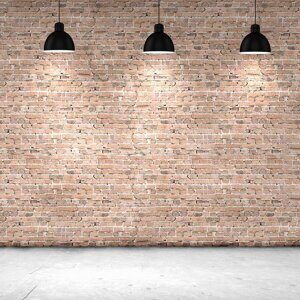 Home-Page-Brick-Wall-Licensed-Photo